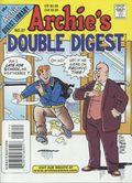 Archie's Double Digest (1982) 97