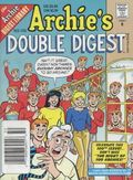Archie's Double Digest (1982) 100