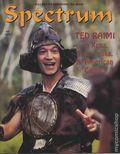 Spectrum (1994) Magazine 12