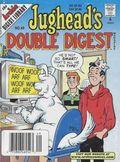 Jughead's Double Digest (1989) 49