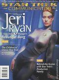 Star Trek Communicator (1994) 115