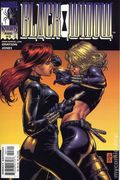 Black Widow (1999 1st Series) 3