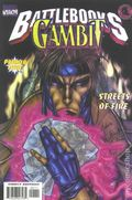 Battlebooks Gambit (1999) 1