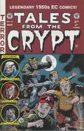 Tales from the Crypt (1992 Russ Cochran/Gemstone) 23