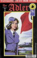 Luftwaffe 1946 Color Special (1998) 1