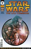 Star Wars The Last Command (1997) 5