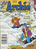 Archie Comics Digest (1973) 154