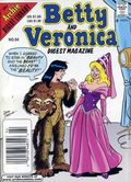 Betty and Veronica Digest (1980) 94