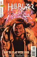 Hellblazer (1988) 127