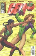Gen 13 (1995 2nd Series) 26A