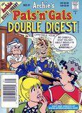 Archie's Pals 'n' Gals Double Digest (1995) 31