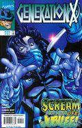 Generation X (1994) 41