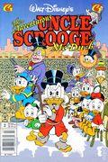 Adventurous Uncle Scrooge McDuck (1998) 2