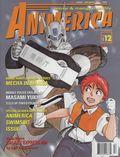 Animerica (1992) 512