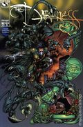 Darkness (1996 1st Series) 15