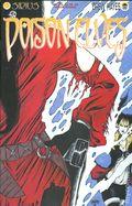 Poison Elves (1995 2nd Series) 35
