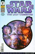 Star Wars The Last Command (1997) 3