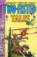 Two Fisted Tales (1992 Gemstone/Russ Cochran) 23