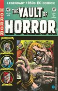 Vault of Horror (1992 Gemstone) 23