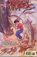 Books of Magic (1994) 46