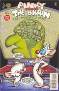 Pinky and the Brain (1996) 21