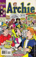 Archie (1943) 471