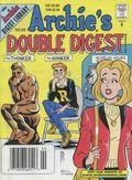 Archie's Double Digest (1982) 99