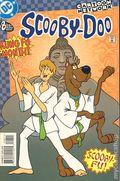 Scooby-Doo (1997 DC) 8
