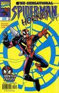 Sensational Spider-Man (1996 1st Series) 28