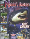 Modeler's Resource (1995) 22