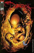 Darkness (1996 1st Series) 12