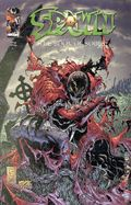 Spawn The Book of Souls (1998) 1A