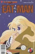 Eat-Man Part 1 (1997) 6