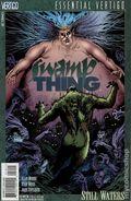 Essential Vertigo Swamp Thing (1996) 19