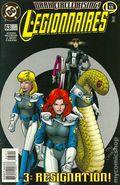 Legionnaires (1993) 63