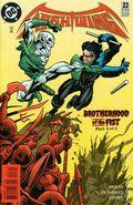 Nightwing (1996-2009) 23