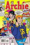 Archie (1943) 470