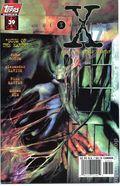 X-Files (1995) 39