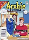 Archie Annual Digest (1975) 69