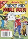 Archie's Pals 'n' Gals Double Digest (1995) 33