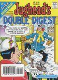 Jughead's Double Digest (1989) 50