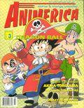 Animerica (1992) 603