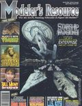 Modeler's Resource (1995) 21