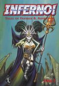 Inferno Tales of Fantasy (1997) 5