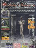 Modeler's Resource (1995) 20