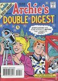 Archie's Double Digest (1982) 102