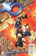 X-O Manowar (1996 2nd Series) 19