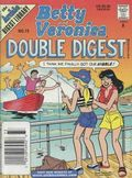 Betty and Veronica Double Digest (1987) 73
