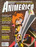 Animerica (1992) 604