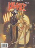 Heavy Metal Spring Special (1998-2011 HMC) Vol. 12 #1
